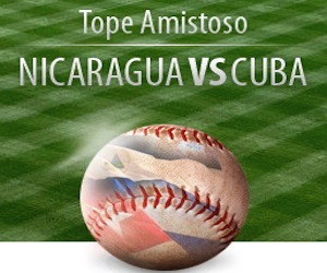 tope-amistoso-de-beisbol-nicaragua-vs-cuba-2012-06-13-44471