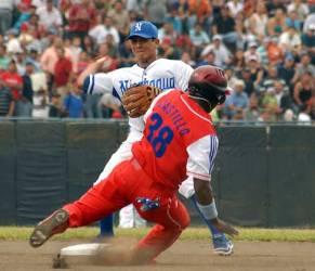 tope-cuba-nicaragua-beisbol