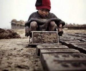 La educación, herramienta para liquidar el trabajo infantil