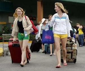 turistas-cuba1