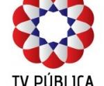 tv_pblica_paraguay