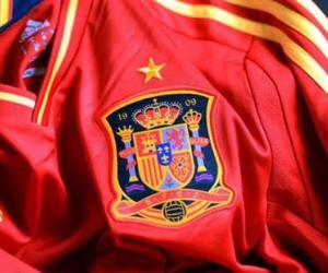 una-camiseta-oficial-de-la-seleccion-espanola_