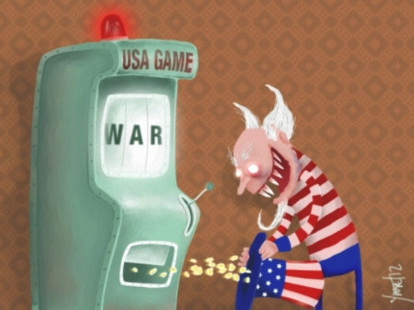 usa-game-caricatura-de-yuset