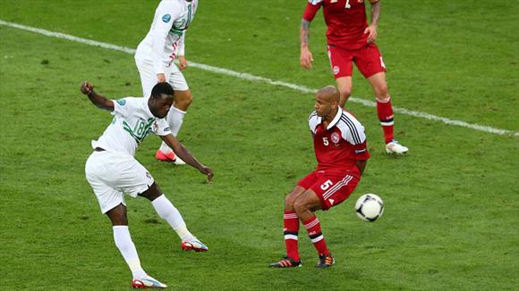 Varela, salvador. Foto: UEFA.