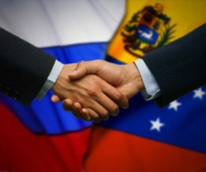 venezuela-rusia