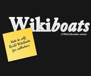 wikiboatas