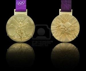 11078353-diseno-frontal-y-posterior-de-la-medalla-de-oro-de-los-juegos-olimpicos-de-2012-esta-organizado-por