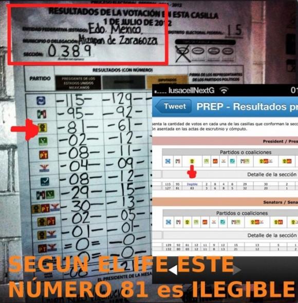 21214-revelan-supuesta-evidencia-de-fraude-electoral-prep-no-concu