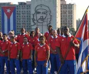 abanderado-cubano