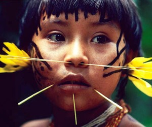 aborigenes-americanos