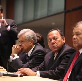 http://www.cubadebate.cu/wp-content/uploads/2012/07/amlo-elecciones.jpg