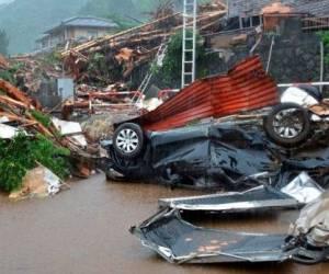 aumentan-a-22-los-muertos-por-las-lluvias-en-japon-619x348