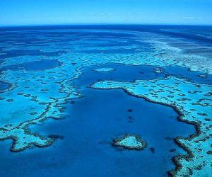 barrera-de-coral-australia