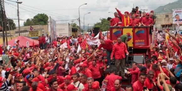 campana-electoral-hugo-chavez