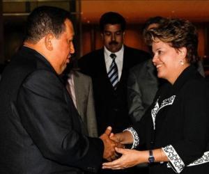 Mercosur dará hoy la bienvenida oficial a Venezuela