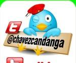 chavezcandanga-11ago