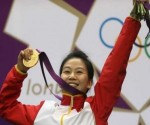 china-medallista