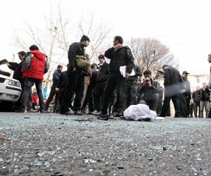 cientifico-irani-asesinato2