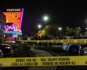 http://www.cubadebate.cu/wp-content/uploads/2012/07/cine-masacre-tr-300x240.jpg