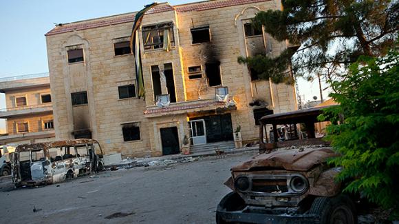 conflicto-en-siria-foto-afp
