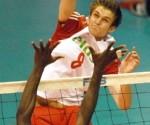 Polonia supera a Cuba en Liga Mundial de Voleibol