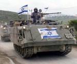 ejercito-israeli