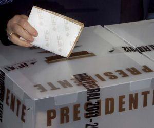 elecciones-mexico1