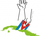 Cuban Armed Forces Set up Electoral Commission for General Elections