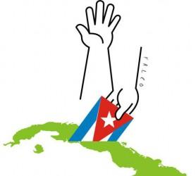 Constituirán las Comisiones electorales provinciales