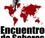 encuentro_de_saberes_espaol