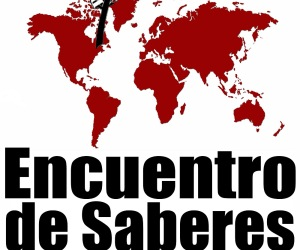 Portadas Para Facebook En Espaol Frases Para Facebook En ... - photo#16