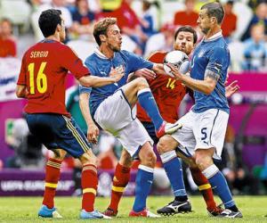 espana-italia_448_338