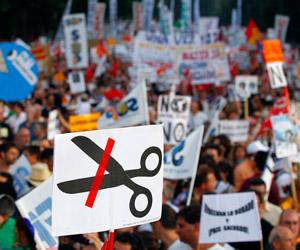 espana-protestas2