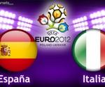 espana-vs-italia-final-eurocopa-2012