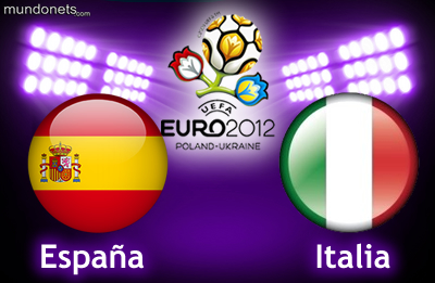 espana-vs-italia-final-eurocopa-2012
