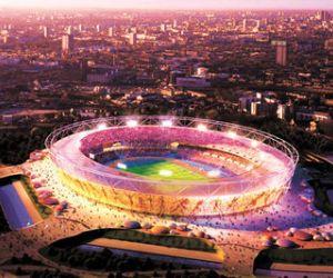 estadio-olimpico-londres