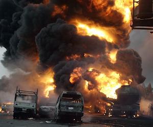explosion-tanque-de-fuel-en-nigeria