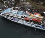 flotilla-de-la-libertad