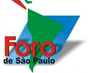 foro_sao_paulo-272x250