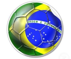 futboldebrasil
