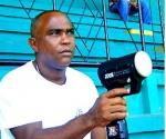 Giraldogonzález, estelar torpedero pinareño y del equipo Cuba en los 80 y manager ganador del Nacional Juvenil del 2007, tomará las riendas de Pinar del Rio en la 52 Serie Nacional