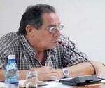 Comisiones de la Asamblea Nacional del Poder Popular.