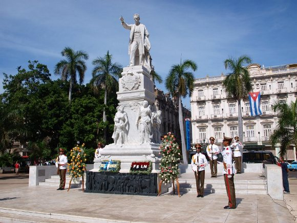 Foto: Guillermo Nova/Cubadebate