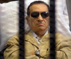 hosni-mubarak-carcel