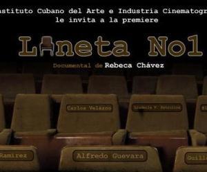 invitacion_rebeca_chavez1