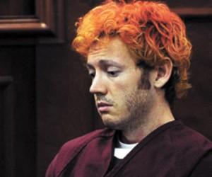 Desempleo enloqueció a asesino de Denver