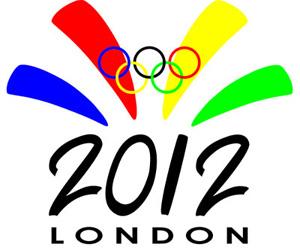 londres-20121