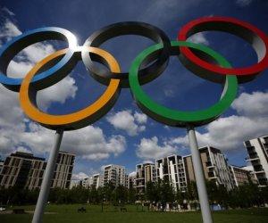 los-cinco-aros-olimpicos-y-al-_54327206348_53389389549_600_396