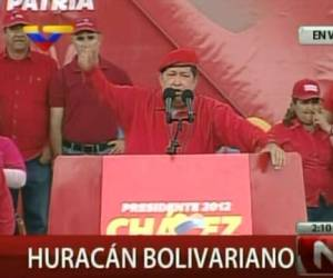 http://www.cubadebate.cu/wp-content/uploads/2012/07/maracaychavez.jpg