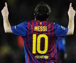 Messi le ha regalado más de 300 al Barça